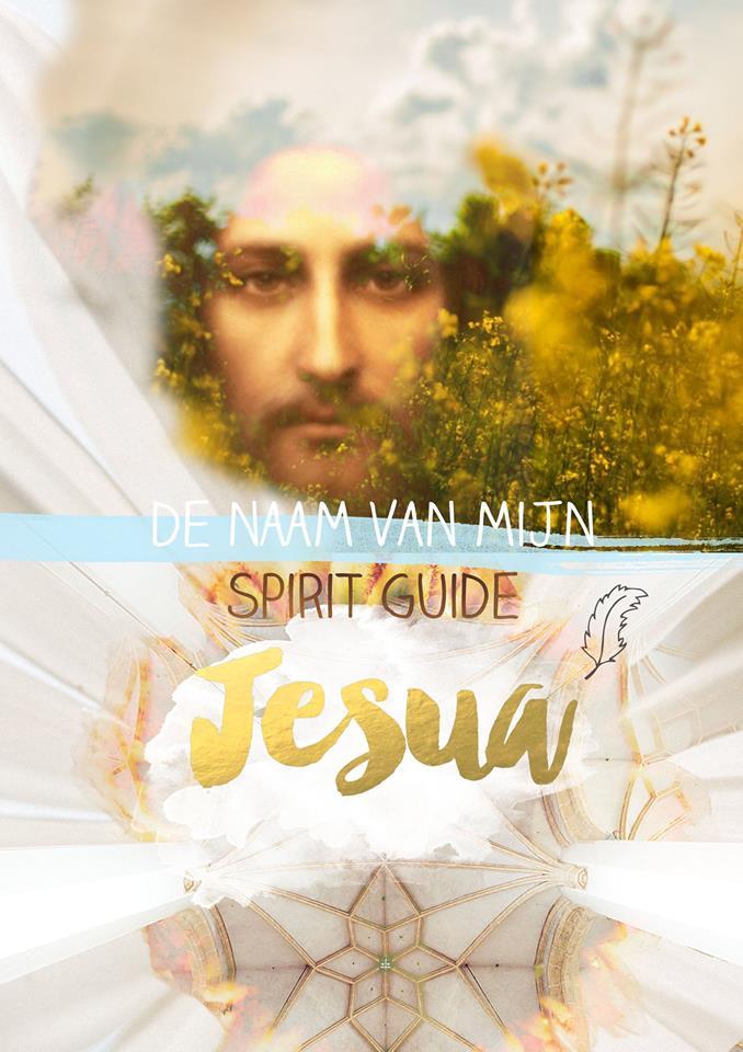 http://dehelderebron.nl/wp-content/uploads/2015/10/1458709_908073729287659_1771725359184367272_n.jpg